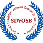 diabled-veterens-badge